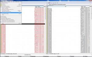Групповое переименование файлов